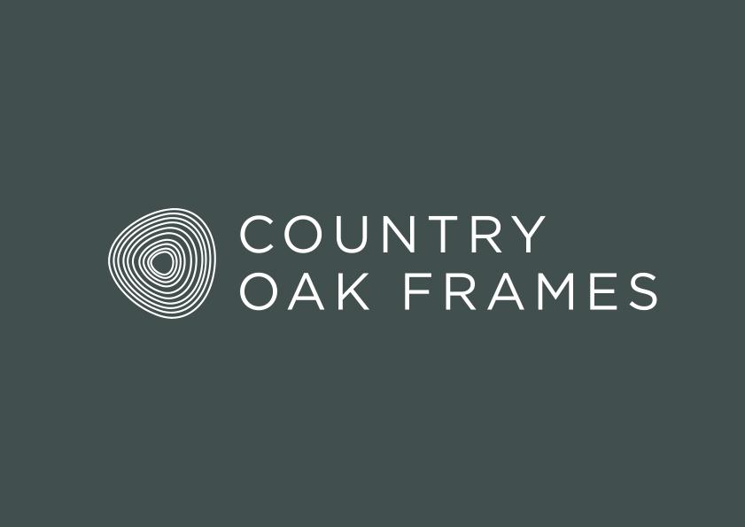 CountryOak-work1