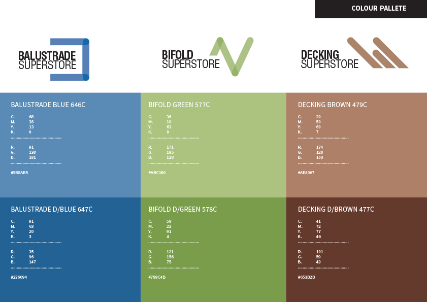 SUPERSTORE-brand-manual-V1