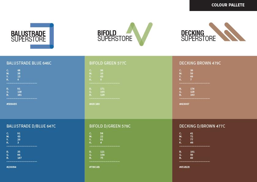 SUPERSTORE-brand-manual-V1