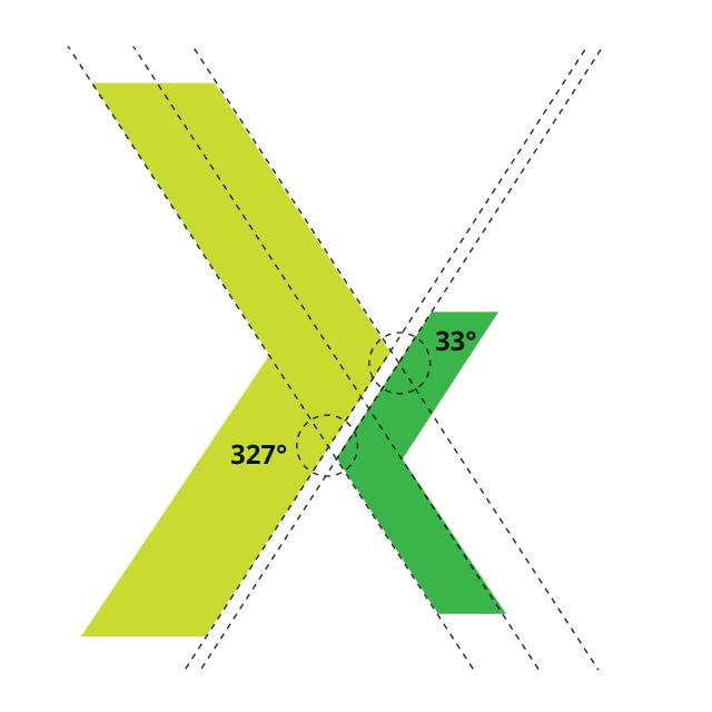 letx12