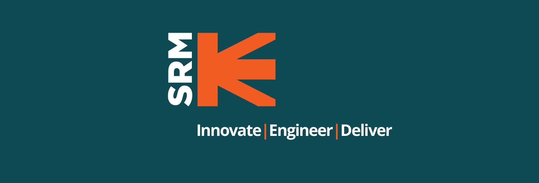 SRM rebrand